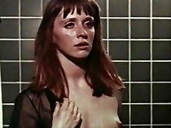 JUBILEE STREET - vintage hardcore porno musiikki video