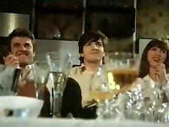 Les Besoins de la Tabouret (1984)