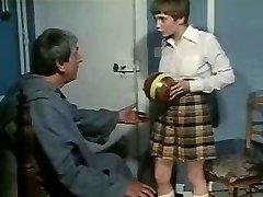 Erst Weich Dann Hart! (1978)