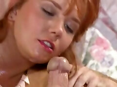 Yet Some Other tugjob Compilation