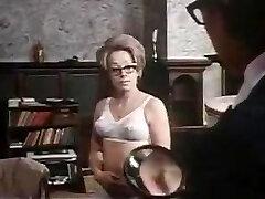 The best of swedish porn 1969