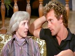 Great Romp USA (1981)