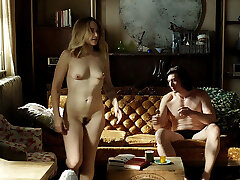 Jemima-Kirke-Nude-Boobs-And-Pubic Hair-In-Girls-Series.mp4