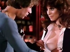 Kay Parker Honey Kinkier Vintage Full Movie
