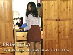 Priscilla (full video) (2007)
