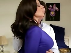 Outstanding Step Mom Kendra lust makes me blessed