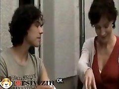 My Not Homies Mother Movie Sex Scene Ensest - arsivizm