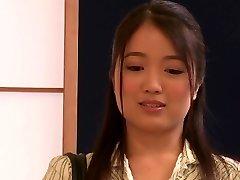CESD-641 [FHD]: Ichinose Azusa, Beautiful sex slave doll