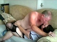J in long utter version sofa sex pt2