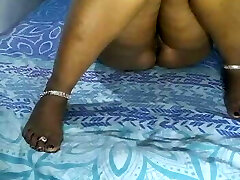 South Indian beat fuck