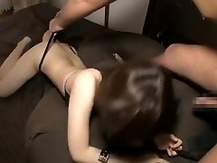 Fantastic Japanese bitch in Amazing Hardcore, Big Boobs JAV movie will enslaves your mind
