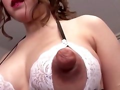 Tear Up the breast  m