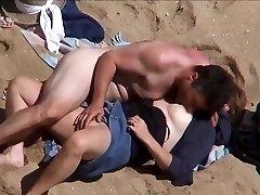 Discrete Beach.avi