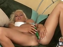 Chloe Dior Is A Mind-blowing And Mischievous Slut