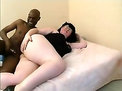 Finest Homemade movie with Brunette, Group Sex vignettes