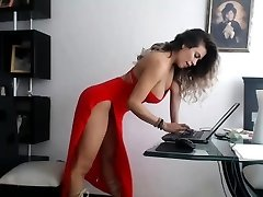 Big boobs inexperienced babe pussy fucked for a free fare