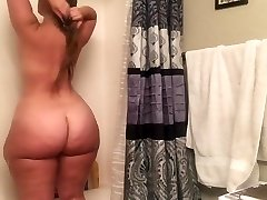Astounding booty sexy girl pawg