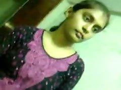 Desi Bengali Girl Nude Exposed