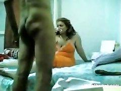 Arab homemade sex gauze
