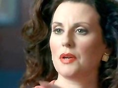 Megan Mullally - Speaking Of Lovemaking