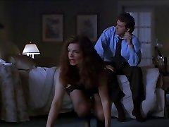 Jeanne Tripplehorn - 'Til There Was You 02