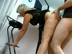 Fabulous Inexperienced record with Smoking, Plumper scenes