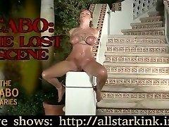 Hogtied teaser. Chicks in extreme bondage. tied like a hog.allstarkink,info