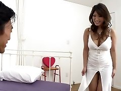 Amazing Asian girl Yume Mizuki in Exotic JAV uncensored Shaved movie