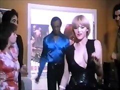 Hardcore Tribute to French Pornstar Marilyn Jess
