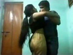 indian university fuck-fest man friend and girl friend