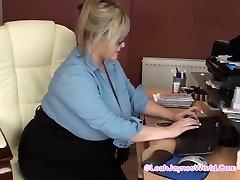 Leah-Jayne Secretary