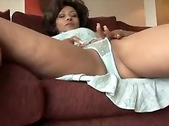 Kinky Amateur video with MILF, Big Tits scenes