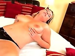 Massive natural bap mummy mastr Bettye from 1fuckdatecom