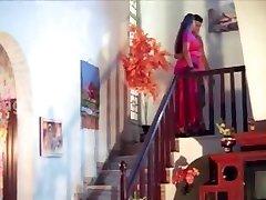 Indian Antis Total Romance www.nikitasenSixty Ninemodelescort.com