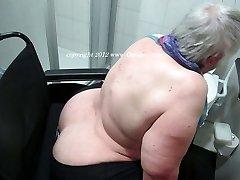 OmaGeiL Pics of Grannies Deep Throating Dicks Slideshow