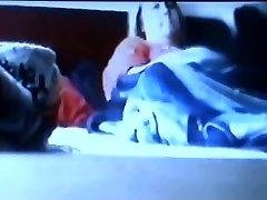 spy hidden web cam caught blonde having drizzling orgasm