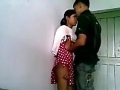 xtremezone Steaming village girl first time cootchie boobs sucking forplay