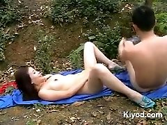 Asian public sex part 2