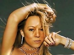 Mariah Carey, Alicia Keys, Tyra Banks Bare!