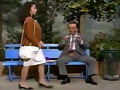 Japanese Funny Tv
