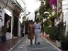 amateur wife susan cuckold