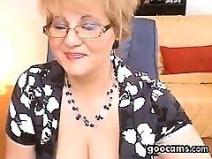 Piss Cam Inexperienced webcam granny guzzle piss
