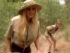 Amazing fledgling Big Tits, Pornographic Stars sex video