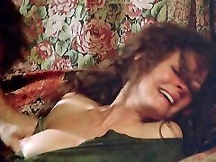 Susan Sarandon Nude Hooters And Puffies In King Of The Gypsies