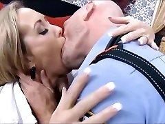 Kissing Compilation Vol. 4