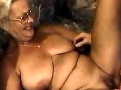Naughty Mature Step Mother