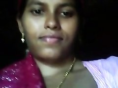 Chennai virginal maid latest mms