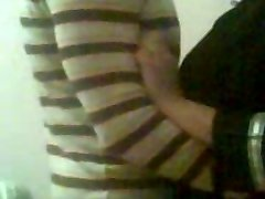 egypt girl Huge big tit plumb