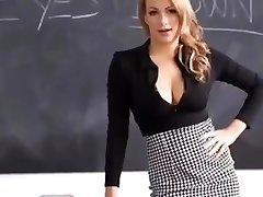 professor joi