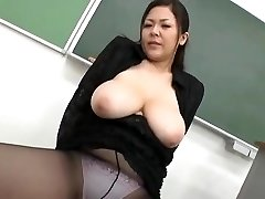 Yuki Sakurai - Wonderful Japanese Teacher